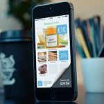 iZettle lanza Software Development Kit (SDK) para desarrolladores de iOS