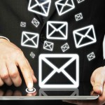eMail Marketing: Esos 6 Errores que querrá evitar
