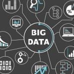 Big Data y plataformas móviles: el futuro digital
