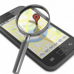 Tendencia en local search, un gran potencial para PYMES