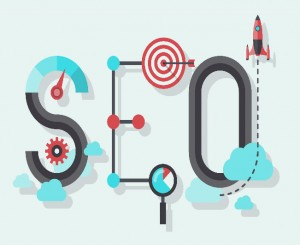 WebCongress SEO