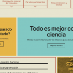 Google Science Fair 2016 abre su convocatoria