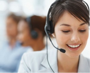 Call Centers Telemercadeo