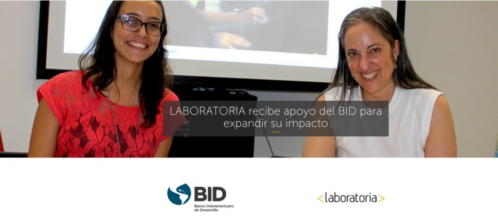 BID & Laboratoria(1)