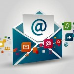 eMail Marketing: 6 Errores que querrá evitar (2)