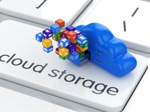 box Cloud-Storage-1