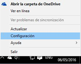 onedrive-guardar