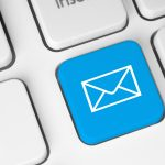 eMail Marketing: 6 Errores que querrá evitar (y 3)