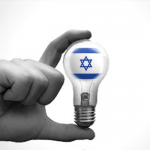 "Israel: Cinco claves para las ""silicon valleys"" de LatAm"