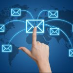 eMail Marketing: 14 errores que debe evitar (3/4)