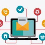 eMail Marketing: 14 errores que debe evitar (2/4)
