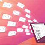 eMail Marketing: 14 errores que debe evitar (4/4)