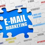 eMail Marketing: 14 errores que debe evitar (1/4)