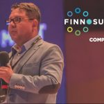FINNOSUMMIT convoca a startups al Pitch Competition 2017