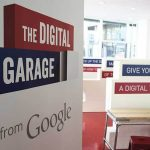 ¿Quieres certificarte en Marketing Digital gratis? Google Garage sabe que sí