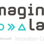 Programa Imagine Lab de Microsoft cruza frontera de Chile