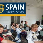 Spain Business School abre en América Latina convocatoria a sus programas de Máster y MBA en negocios digitales