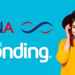 Grupo DNA compra The Bonding, el Tinder laboral