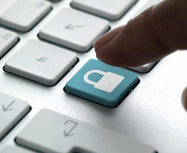 5 tips para mejorar la ciberseguridad en tu empresa