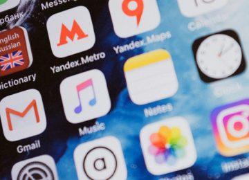Las mejores apps para gestionar tu empresa