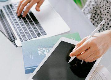 Cómo la digitalización cambió los flujos de trabajo