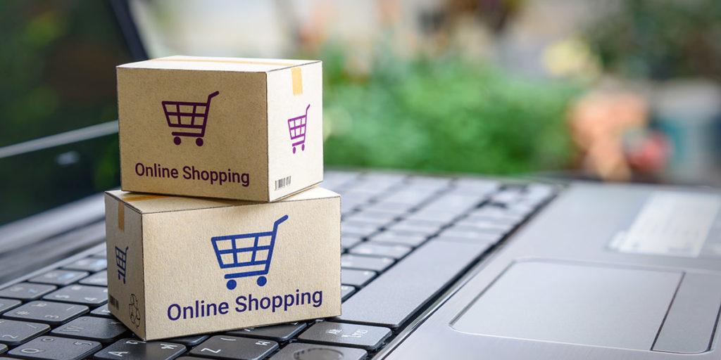 Nuevo comprador digital